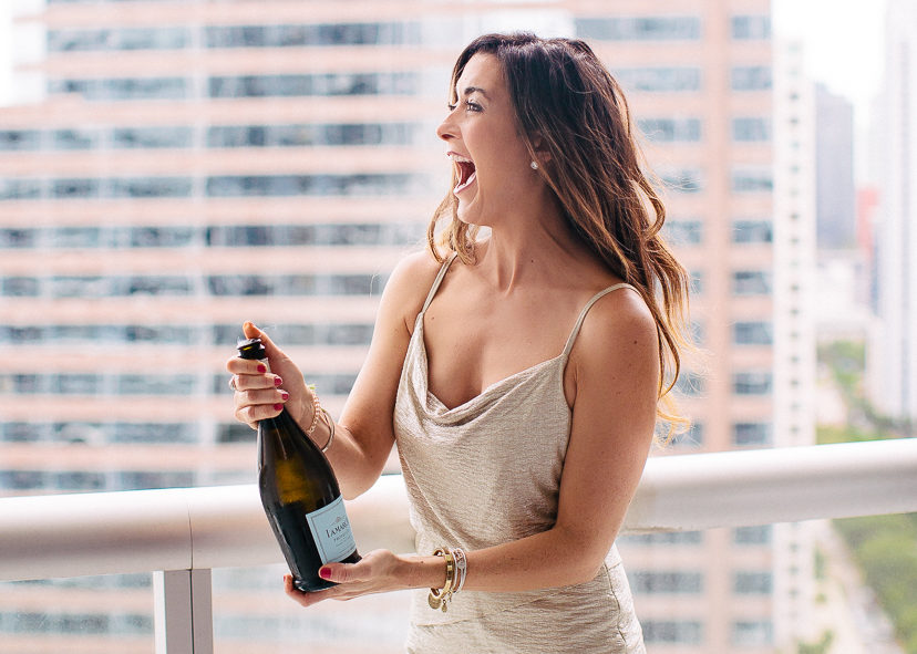 About Evelyn Torres and Brickellista - Brickell Miami Lifestyle Travel Blog