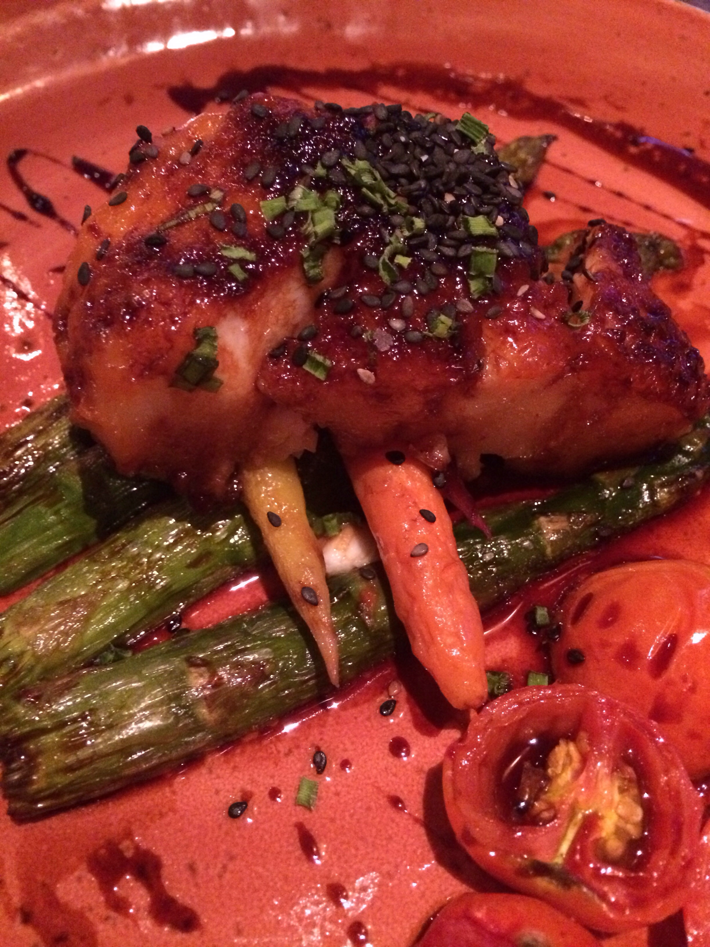 CHIPOTLE MISO CHILEAN SEA BASS .jpg