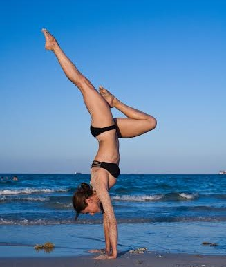 Best Yoga Teachers across Miami