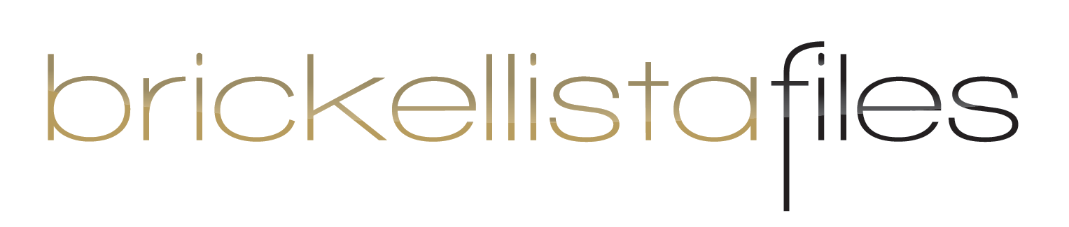 brickellista files logo