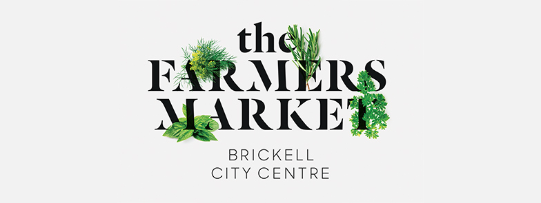 Brickell City Centre: The Farmer's Market @ Brickell City Centre | Miami | Florida | United States