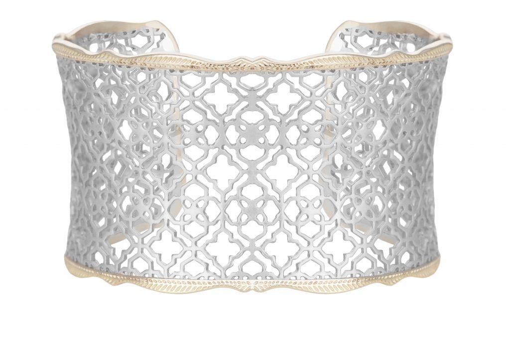 candice-bracelet-gold-rhodium-copy