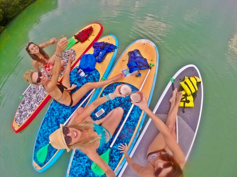 Miami Road Trip Ideas – Quick Getaways that Won't Break the Bank