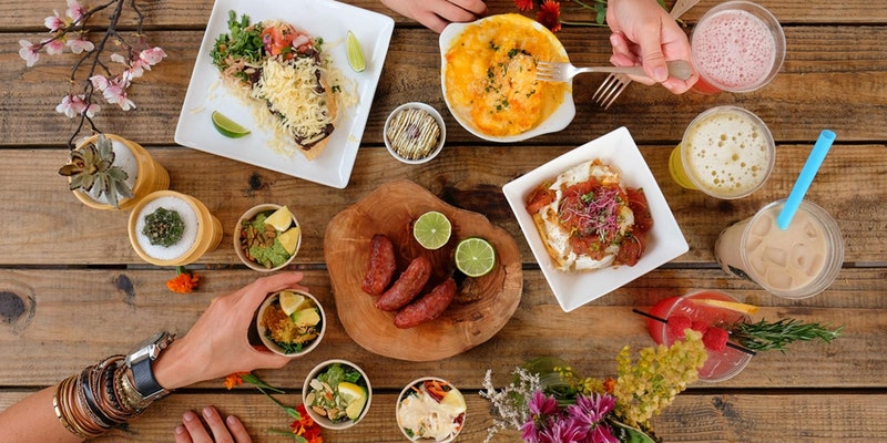 Taste of the Yard @ Wynwood Yard   Miami   Florida   United States