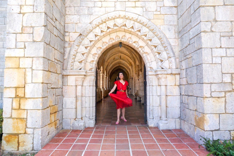 Miami Hidden Gem: Spanish Monastery Pt.1